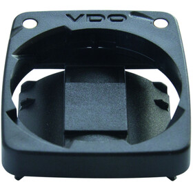 VDO soporte para radios M5 / M6